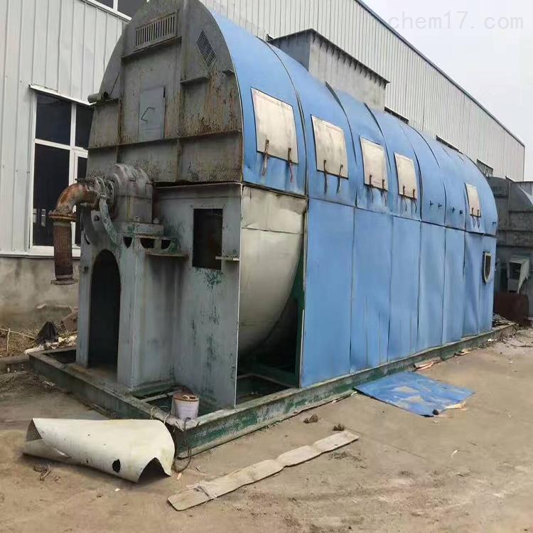 热风循环烘干箱一手货源