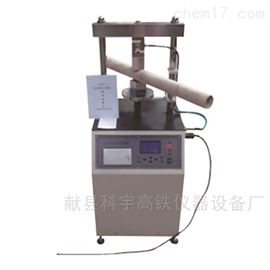 波纹管抗压试验机