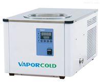 冷阱厂家直供CT4-80超低温冷阱