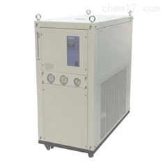 超低温循环机科学仪器