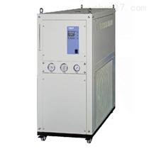LX-5000水循环冷却器