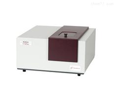 Zeta電位及粒度分析儀