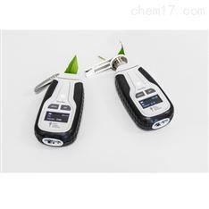FluorPen FP110便携式植物叶绿素荧光仪