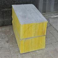 唐山防火岩棉复合保温板厂家