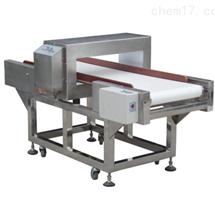 JC10-AT5030A食品金屬探測儀 食品金屬檢測儀 食品金屬測定儀 食品金屬測試儀