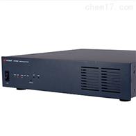 是德科技BT2152B自放電分析儀