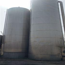出售不锈钢储罐价格常年供应