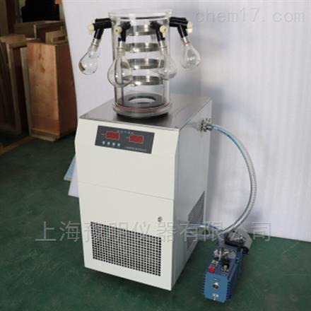 LGJ-18S(电加热)多歧管普通型