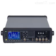是德科技E4980A 精密型LCR表