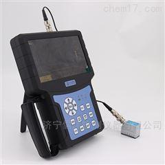 RJUT-510板材焊缝超声波探伤仪