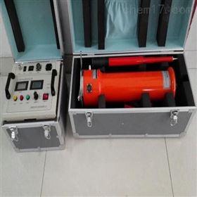 新款一体式直流高压发生器