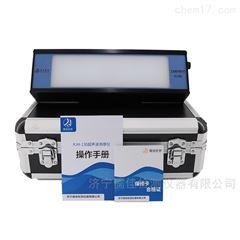RJ-LED3型冷光源便携式观片灯