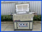 水蒸氣活性炭活化爐 旋轉管式爐