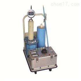 新款油浸式试验变压器