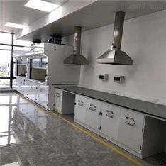 实验室环保系统整体设计装修工程