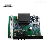 廠家供應伯納德智能開關型電子定位控制板