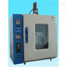 SH127潤滑脂粘附性測定儀
