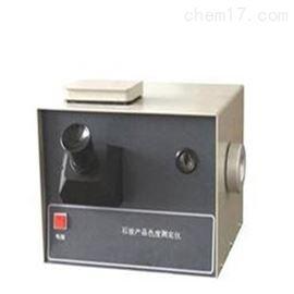 SD6540石油產品色度試驗儀