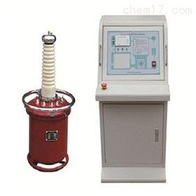 多功能充气式试验变压器新款