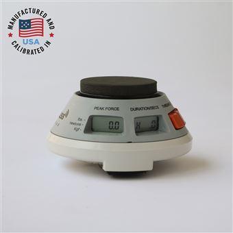fet2肌力测试仪 美国HOGGAN上下肢肌力强度测试