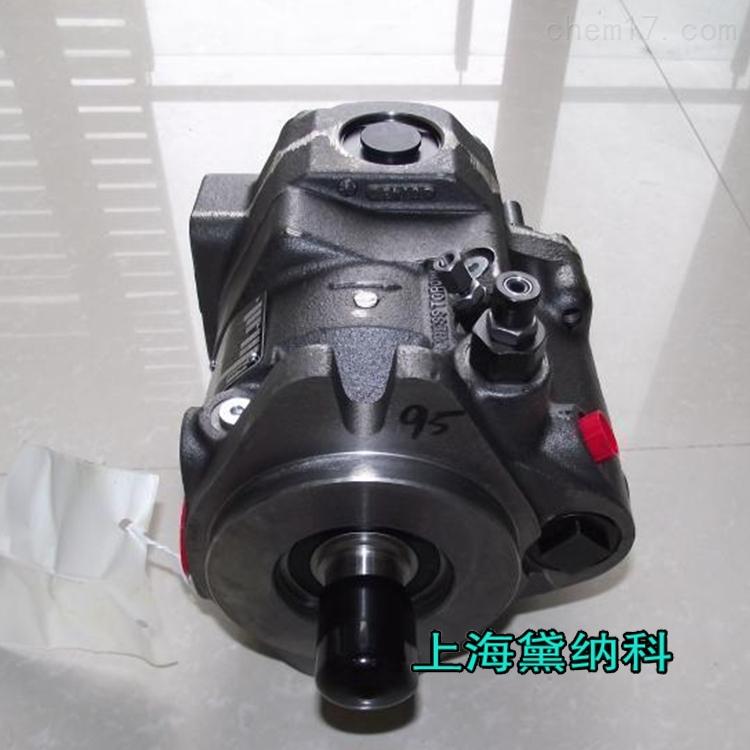 Parker原装派克柱塞泵PAVC100R4222