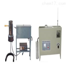 山东盛泰仪器石油产品馏程测定仪厂家