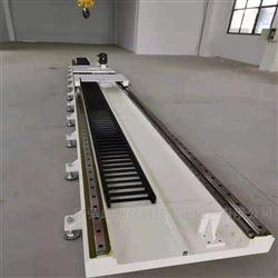 丝杆滑台RSB110-P10-S100-MR