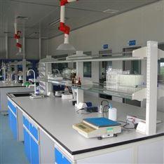 實驗室純水系統工程建設配套