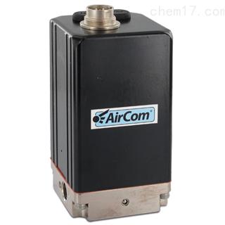 德国原装直供Aircom比例调节阀PQ1EE-A5