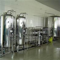 回收食品厂设备