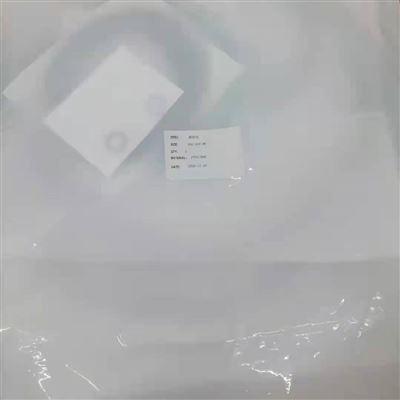 原装利君辊压机液压缸CLFY/500/420维修包