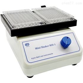 MH-1型其林贝尔微型振荡器