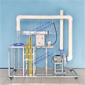 DYQ506旋风除尘器,大气污染治理