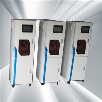 LB-1040-CCOD水质在线分析仪
