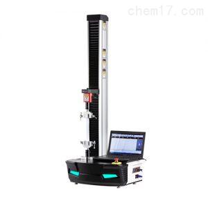 单柱拉力试验机 (微机)