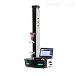 5KN单柱拉力试验机 (微机)
