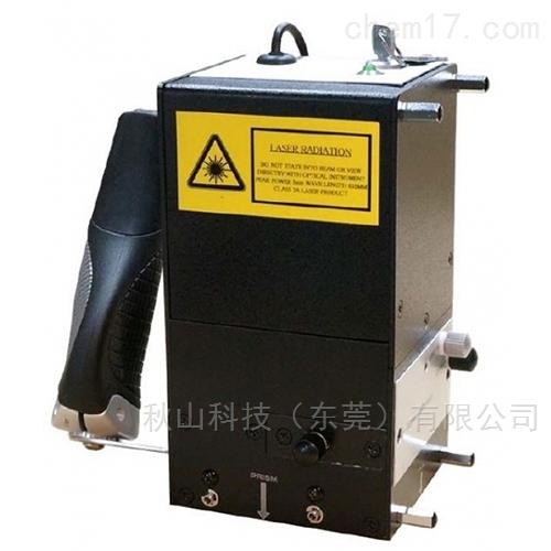 巴文式玻璃强度测试仪