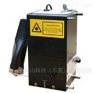 LSM-902-AT巴文式玻璃强度测试仪