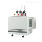JC-300ZA维卡软化点温度测定仪
