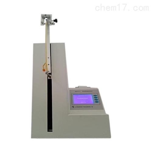 导尿管强度检测设备