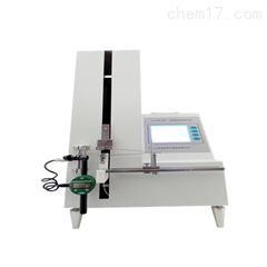 YY/T0295-BXL镊子变形量测试仪厂家