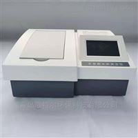 HT-400B多参数水质分析仪COD测定仪