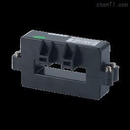 AKH-0.66-H 280*90安科瑞户外型大电流互感器10P10