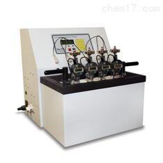 热变形/维卡软化点测试仪