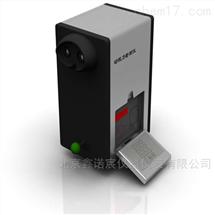 动视力检测仪XNC-DSL1