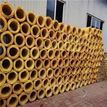 27-1220玻璃棉铝皮保温管管道施工价格,罐体保温