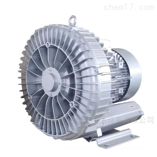 GHBH010361R8旋涡高压风机