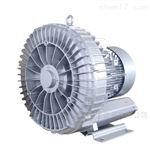 GHBH010361R8-7.5KW高压鼓风机