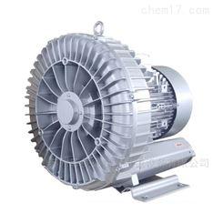XGB-7500S高压旋涡气泵