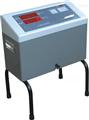 HPC601便携式不透光烟度计